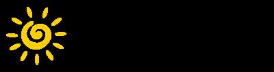 Wettersol logo