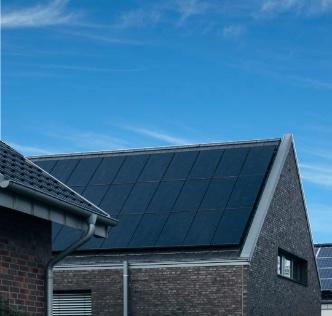 Solceller_Solpaneler_Solaredge